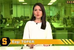 Skorer TV Spor Bülteni - 29 Kasım 2018
