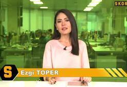 Skorer TV Spor Bülteni - 28 Kasım 2018