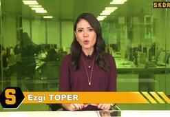 Skorer TV Spor Bülteni - 19 Kasım 2018
