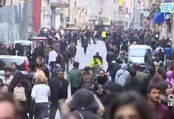 Beyoğlu Belediyesinden öğrencilere müjde