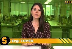 Skorer TV Spor Bülteni - 12 Kasım 2018