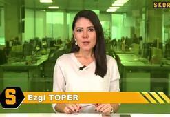 Skorer TV Spor Bülteni - 2 Kasım 2018