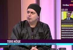 Ali Ece: Ali Koç pandoranın kutusunu açtı