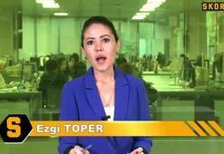 Skorer TV - Spor Bülteni   28 Eylül 2018