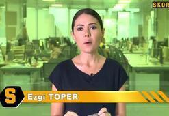 Skorer TV Spor Bülteni - 23 Eylül 2018