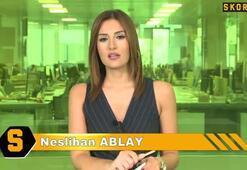 Skorer TV - Spor Bülteni   17 Eylül 2018
