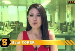 Skorer TV - Spor Bülteni | 15 Ağustos 2018
