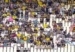 AEK Atina - Galatasaray: 3-2
