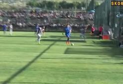 B.B. Erzurumspor 0-0 Hatayspor