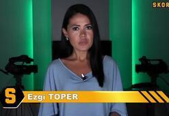 Skorer TV Spor Bülteni - 28 Temmuz 2018