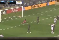 Zlatan Ibrahimovic ABDyi sallamaya devam ediyor