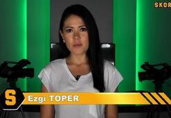 Skorer TV - Spor Bülteni | 14 Temmuz 2018