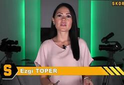 Skorer TV Spor Bülteni - 30 Haziran 2018