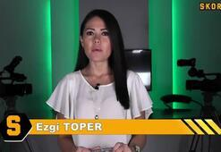 Skorer TV Spor Bülteni - 28 Haziran 2018