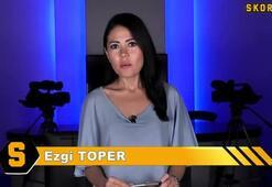Skorer TV - Spor Bülteni 17 Haziran 2018