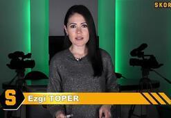 Skorer TV - Spor Bülteni | 25 Mart 2018