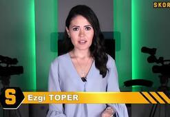 Skorer TV - Spor Bülteni 16 Mart 2018