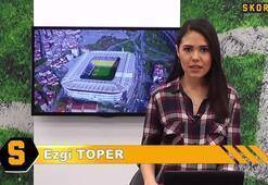 Skorer TV Spor Bülteni - 27 Şubat 2018