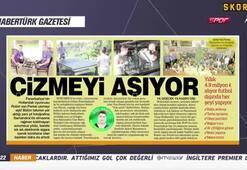 Mehmet Demirkol: Van Persienin kontratını sonlandırın