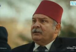 İmza, Mustafa Kemal
