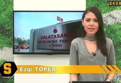 Skorer TV Spor Bülteni - 08 Aralık 2017
