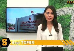 Skorer TV Spor Bülteni - 31 Ekim 2017