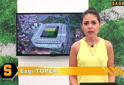 Skorer Tv - Spor Bülteni 29 Temmuz 2017