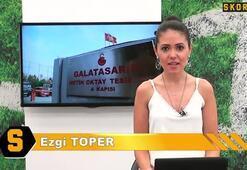 Skorer TV Spor Bülteni - 26 Temmuz 2017