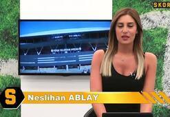 Skorer TV - Spor Bülteni | 12 Temmuz 2017