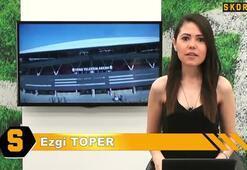Skorer Tv - Spor Bülteni 02 Temmuz 2017