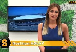 Skorer TV Spor Bülteni - 24 Haziran 2017