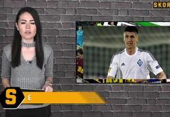 Transfer Kulisi | Galatasaraya dev çalım