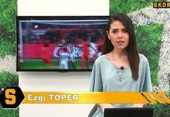 Skorer Tv - Spor Bülteni 17 Haziran 2017