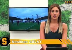 Skorer Tv - Spor Bülteni 16 Haziran 2017