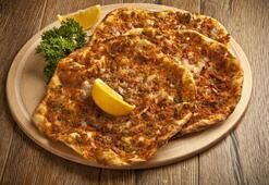 Ramazanda lezzetli ana yemek seçenekleri