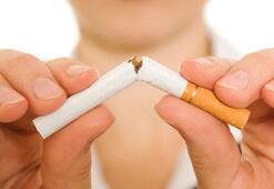 Ramazanda sigarayı bırakmanın yolları
