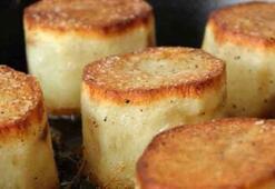 Ramazana özel gevrek patates tarifi