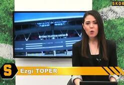 Skorer Tv - Spor Bülteni 28 Mayıs 2017