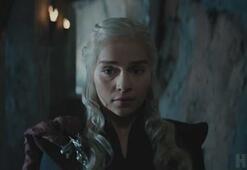 Game of Thrones 7. Sezon Fragmanı izle