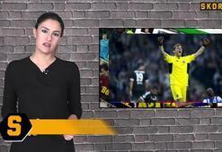 Transfer Kulisi | Iker Casillas bombası