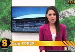 Skorer TV Spor Bülteni - 9 Nisan 2017