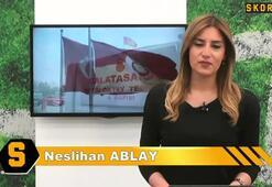 Skorer TV Spor Bülteni - 10 Mart 2017
