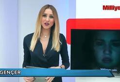 Milliyet Tv Sinematik 03.02.2017