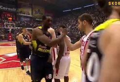 Fenerbahçe son hücumda yıkıldı