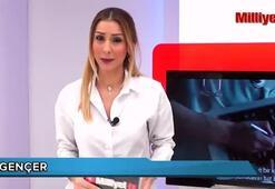 Milliyet Tv Sinematik 06.01.2017