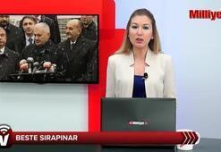 Milliyet Tv Haber Bülteni - 30.12.2016