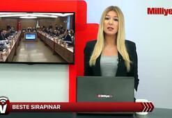 Milliyet Tv Haber Bülteni -29.12.2016