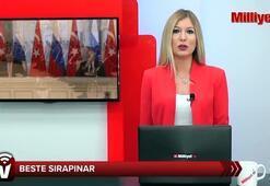 Milliyet Tv Haber Bülteni - 28.12.2016