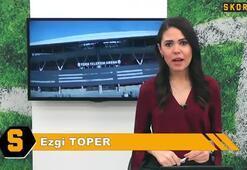 Skorer TV Spor Bülteni - 28 Aralık 2016