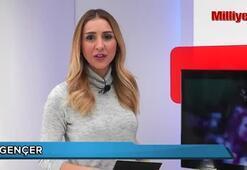 Milliyet Tv Sinematik 22.12.2016